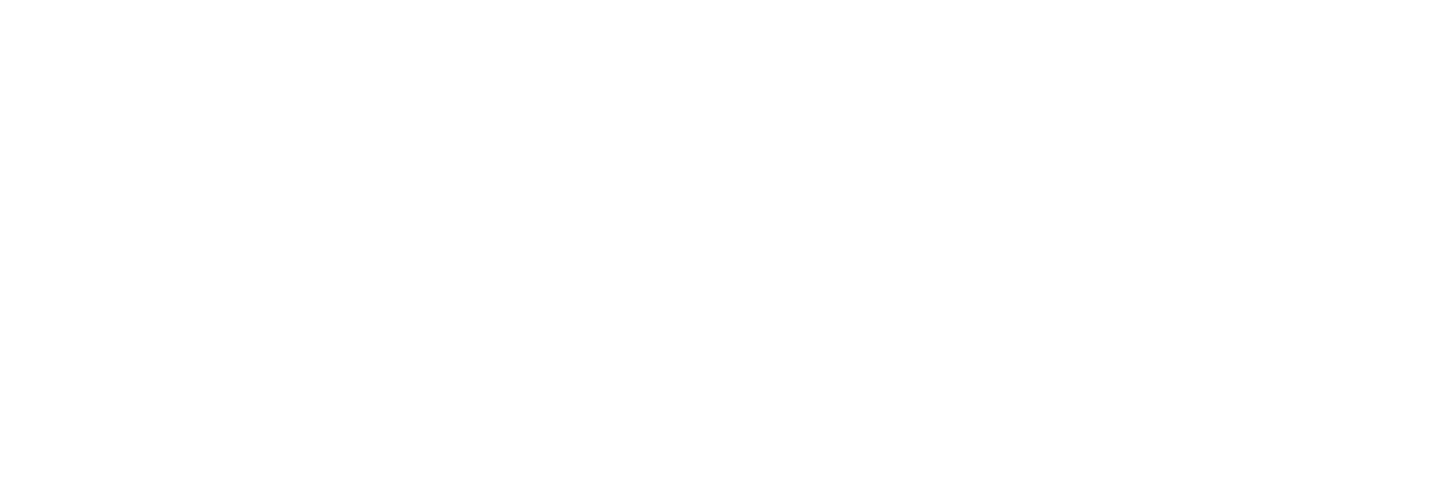 JUNLOG