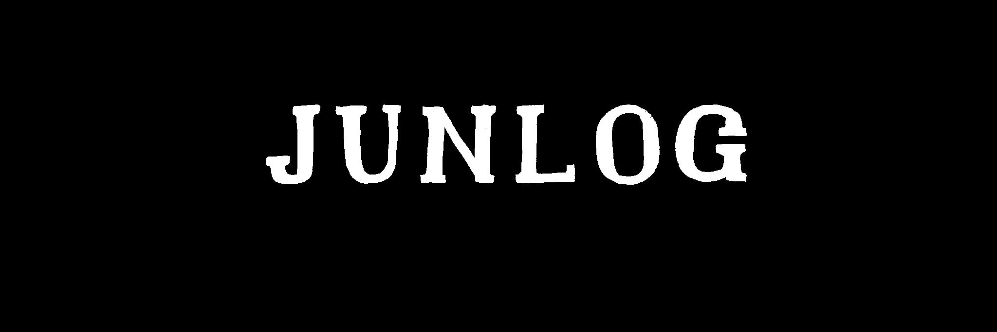 JUNLOG